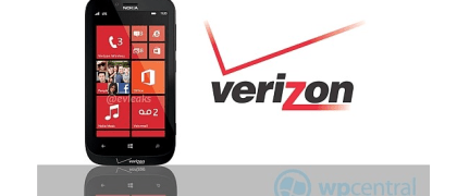 wp-verizon