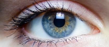 121125-eye