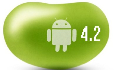 android-4-2