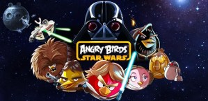 angry-birds-title angry birds title