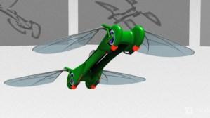dragonfly-microuav-17 dragonfly-microuav-17