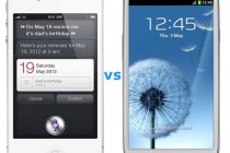iphone4s-vs-sgs3