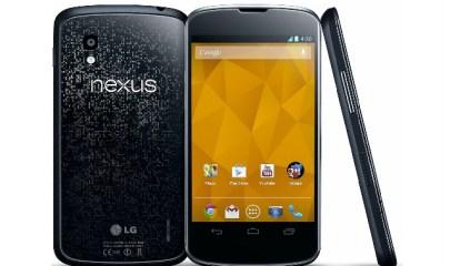 lg-nexus-4p
