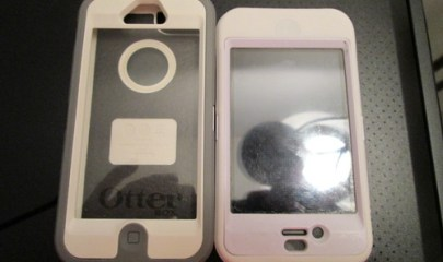 otterbox_defender_iphone5