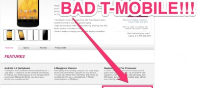 tmobile-very-bad