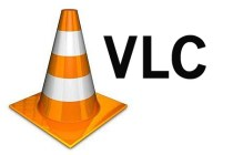 vlc-player