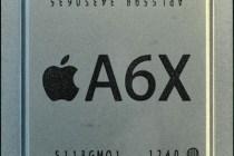 121208_apple_a6x