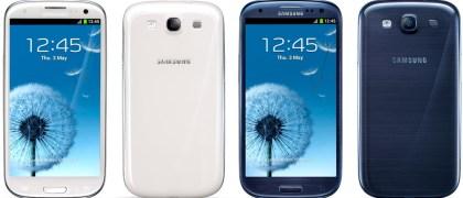 Samsung-Galaxy-S3-white-blue