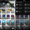 bb9 High-quality Images of Blackberry 10 Leak to the Net