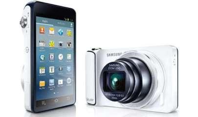 samsung_galaxy_camera_640x360_301234244123_640x360