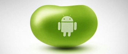 wpid-android-jellybean-logo-2-640x480.jpeg