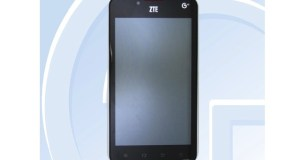 zte u887 low cost 5 inch phablet