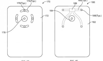 Google-Patent-Flashes2