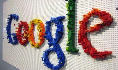googleplex_640_04
