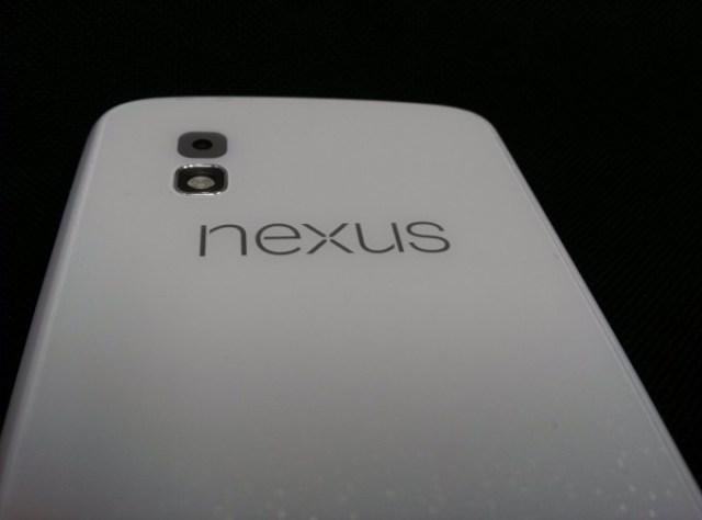nexus-white