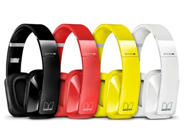 nokia_unveils_new_purity_pro_wireless_headset