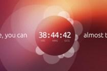 ubuntu-count