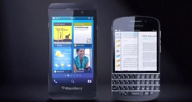 x10-blackberry
