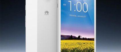 Huawei-Ascend-Mate