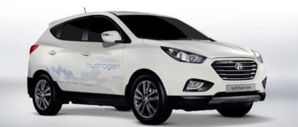 hyundai-hydrogen-fuel-cell-car