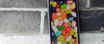 jelly-bean-s3