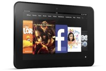 kindle-fire-hd-89-review-image