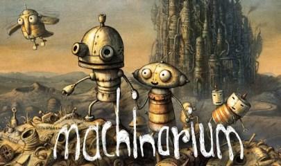 machinarium-now-available-nexus-7-nexus-10-small-screen