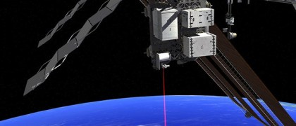 nasa-laser-space-station-OPALS