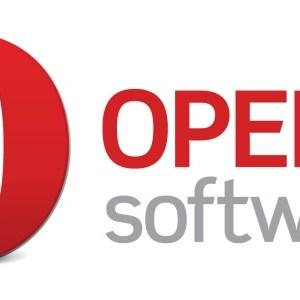 opera-logo Homepage - Magazine