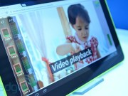 samsung exynos 5 octa tablet