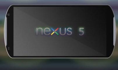 130318-nexus