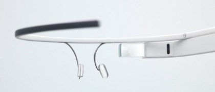 google-glass-promo-640x433