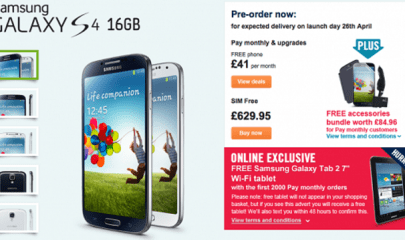 s4-carphone-warehouse