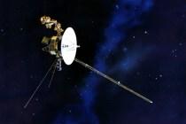 voyager-1-heliosphere
