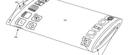 apple-wrap-around-display-iphone-patent