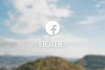 facebook-home-1
