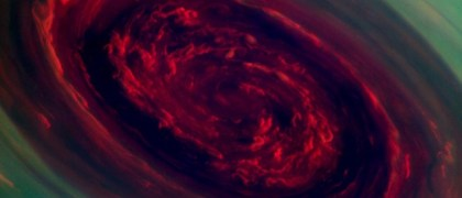 nasa-cassini-storm-mobilemag
