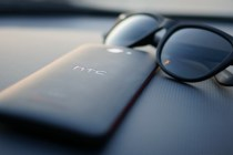 HTC-t6-coming