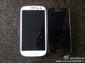 Samsung-Galaxy-S4-mini Samsung-Galaxy-S4-mini