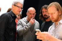Tim-Cook-ios-AllThingsD