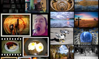 flickr-android-app