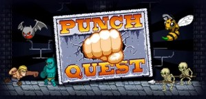 punch-quest punch-quest