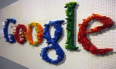130604-google