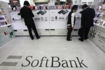 130607-softbank