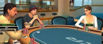 130619-gamble