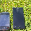 Nokia-EOS-5 Nokia 20 Megapixel PureView Windows Phone Coming Soon?