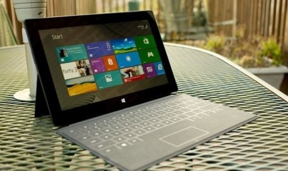 Surface_RT_Qualcomm
