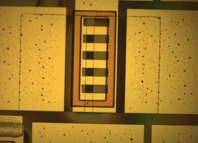 silicon-biosensor-coating