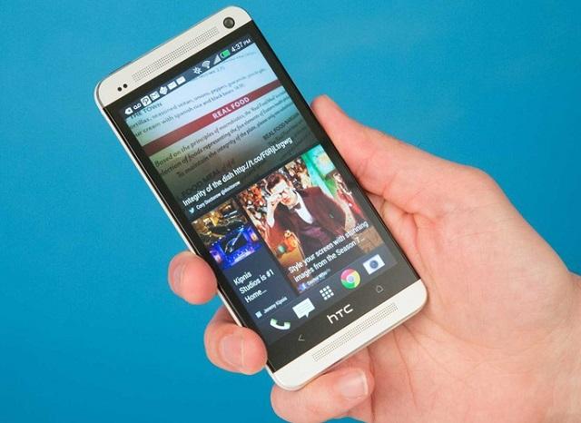 HTC-One-verizon
