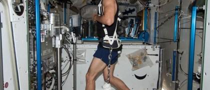 space-treadmill